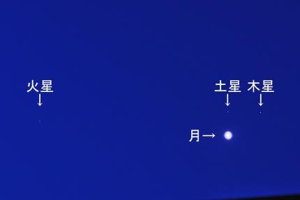 WR1A2887b_tukinosi_edited-1.jpg