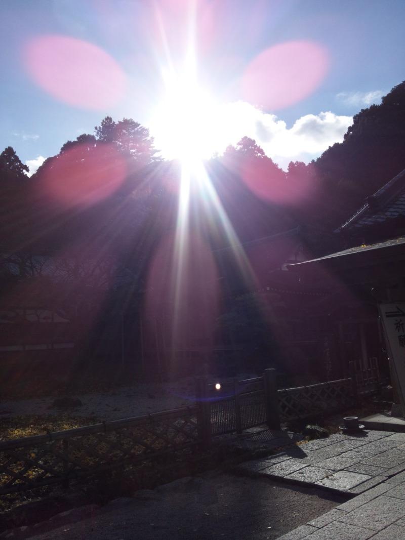 レイキ&マヤ暦☆光のサロン☆彡ブログ-121127_143445.jpg