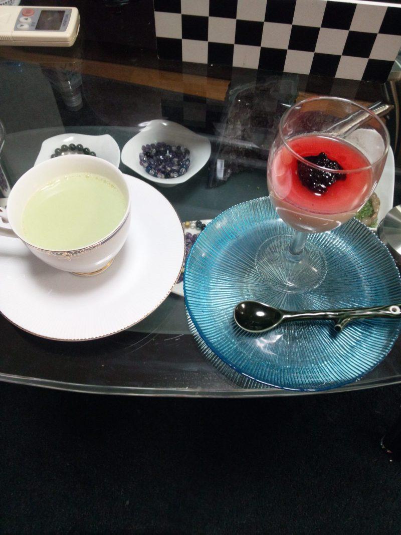 レイキ&マヤ暦☆光のサロン☆彡ブログ-121129_123125.jpg