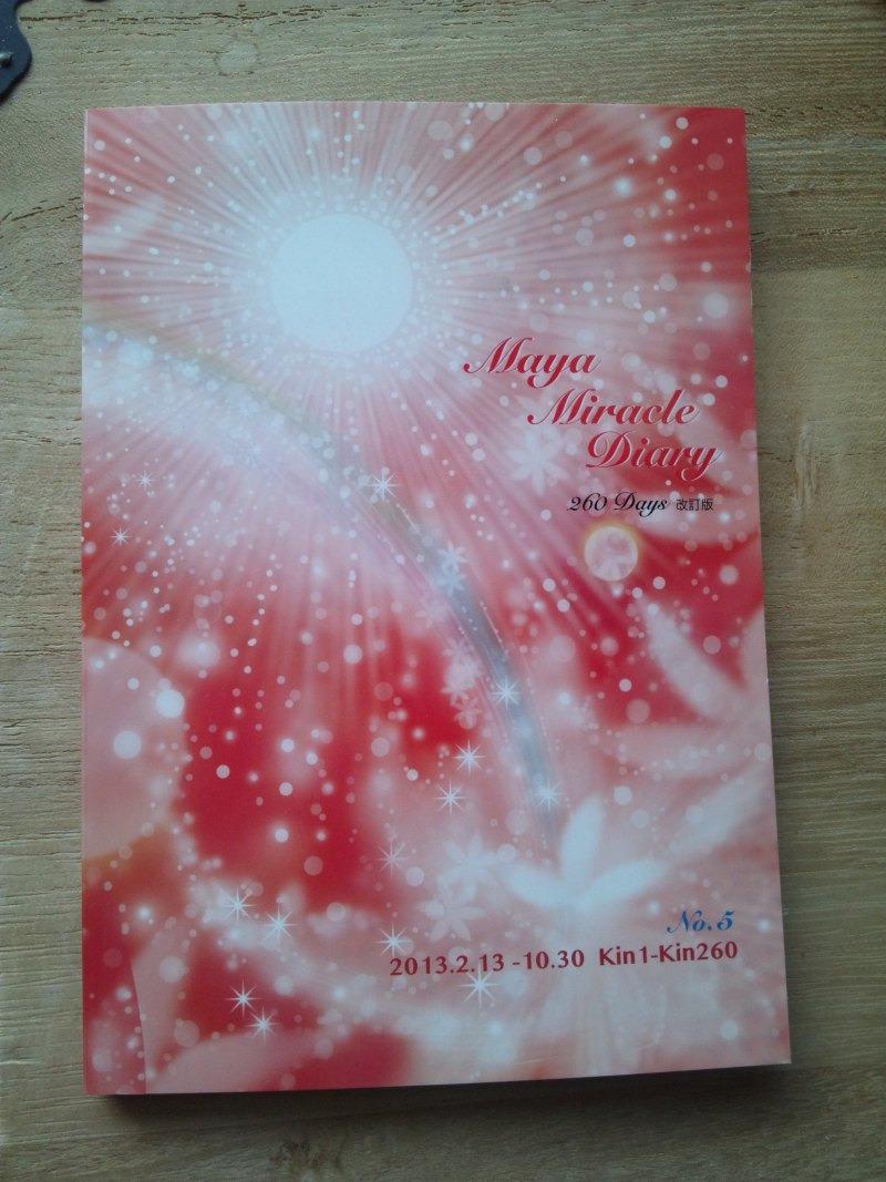 レイキ&マヤ暦☆光のサロン☆彡ブログ-130129_092709.jpg