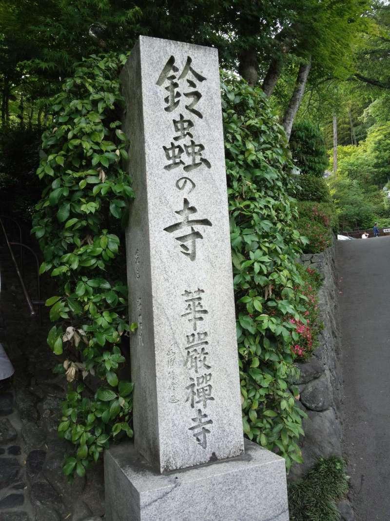 福岡レイキ&マヤ暦☆光のサロン☆-130531_150902.jpg