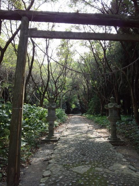 福岡レイキ&マヤ暦☆光のサロン☆-130910_150327.jpg