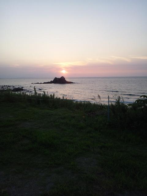 福岡レイキ&マヤ暦☆光のサロン☆-130910_182141.jpg