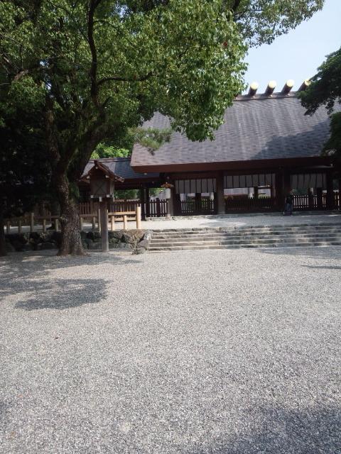 福岡レイキ&マヤ暦☆光のサロン☆-130913_092746.jpg