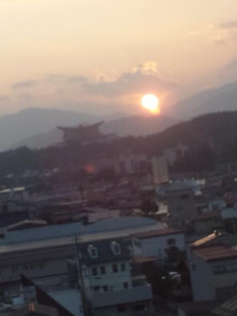 福岡レイキ&マヤ暦☆光のサロン☆-130913_174512.jpg