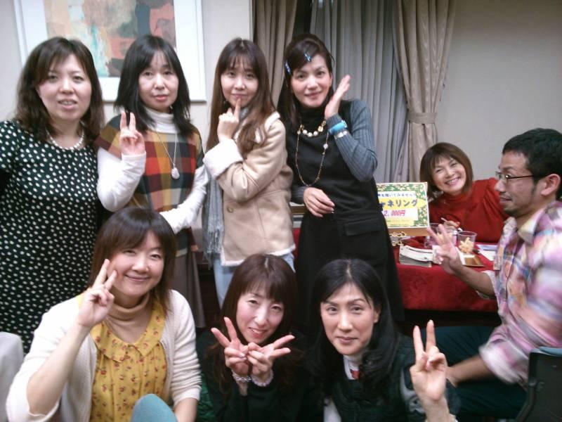 福岡レイキ&マヤ暦☆光のサロン☆