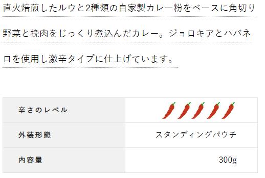 SnapCrab_NoName_2020-4-6_15-0-31_No-00.png