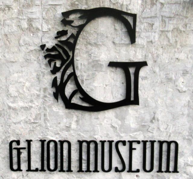 GLION MUSEUM8