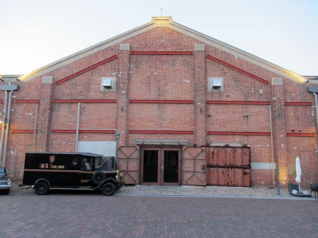 GLION MUSEUM6