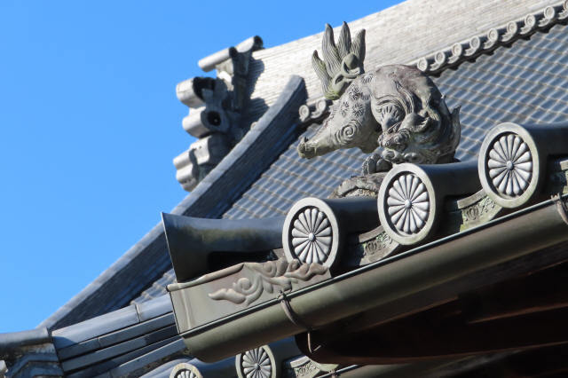 願行寺10