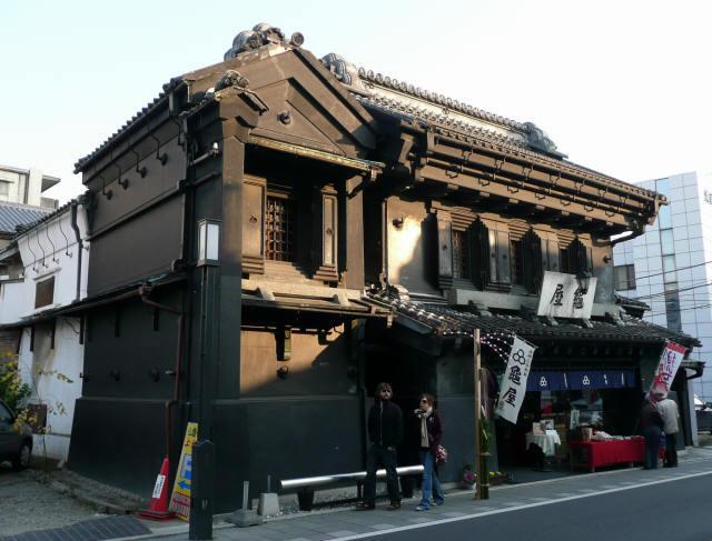 小江戸川越03