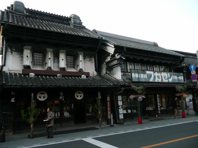 小江戸川越05