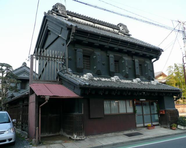 小江戸川越09