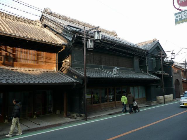 小江戸川越13