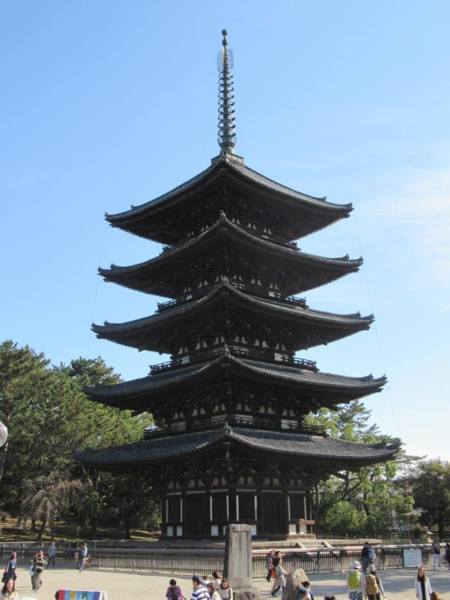 興福寺09