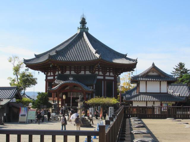 興福寺10