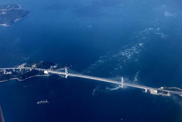 大鳴門橋191206豊田氏提供