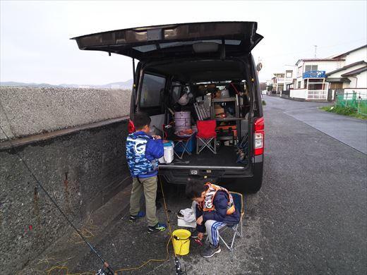 三浦半島釣り (40)