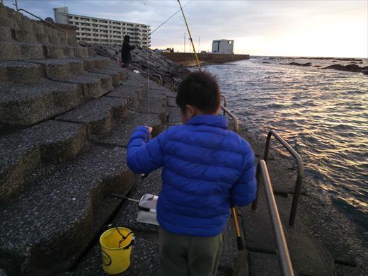 三浦半島釣り (47)