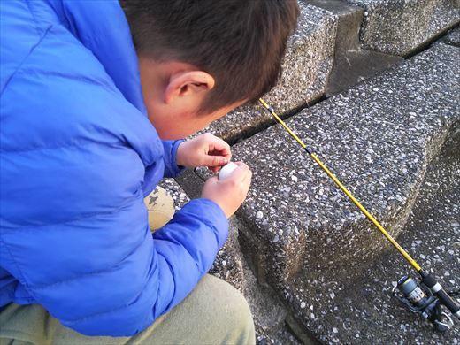 三浦半島釣り (48)