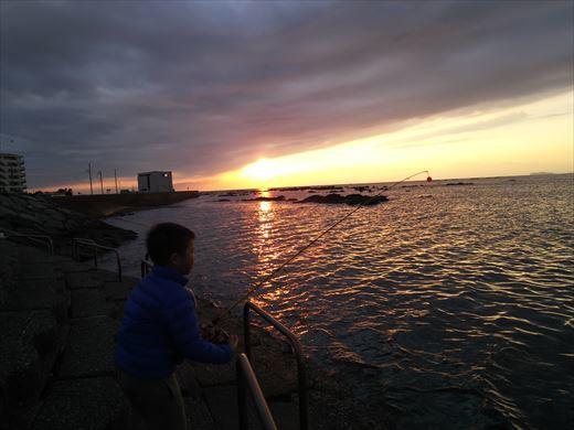 三浦半島釣り (49)