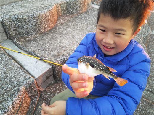 三浦半島釣り (50)