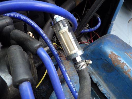 351wエンジン (7)