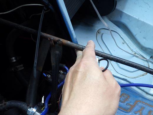 351wエンジン (10)