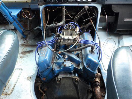 351wエンジン (12)