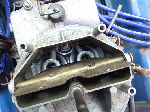351wエンジン (13)