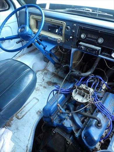 351wエンジン (14)