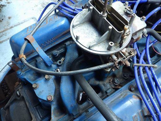 351wエンジン (18)