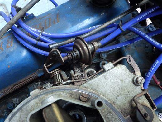 351wエンジン (20)