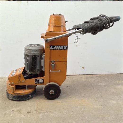 ライナックス30e (1)