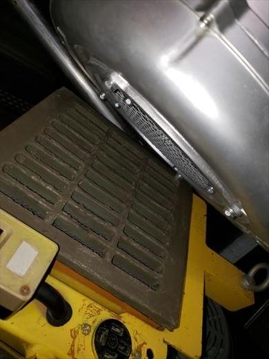 床の研磨機を買う (19)