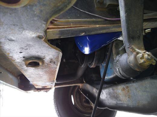 ④油圧計 (5)