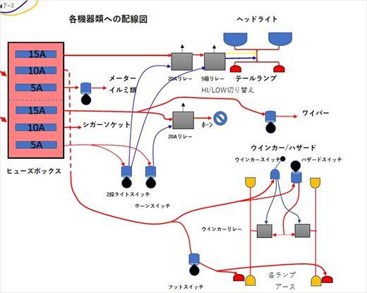 配線図3_R