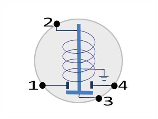 マグネットスイッチ図_R