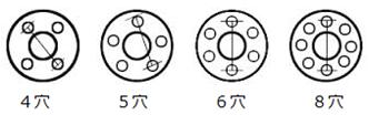 icon-qanda_2.png