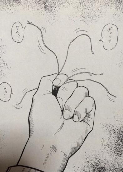migi-_kaminoke.jpg