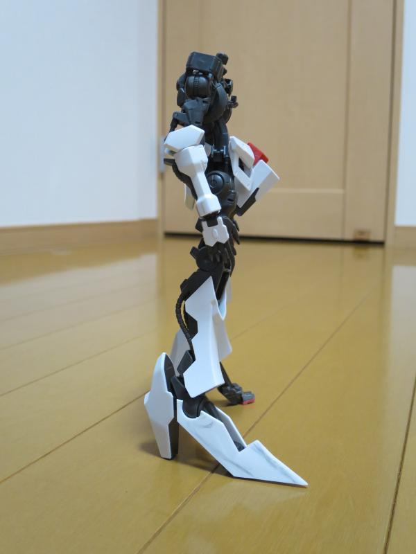瀧川虚至版ハンブラビ6