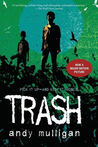 trashpickitup.jpg