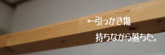 いおsdふぃおsぢおffsdfsdfsdfsdコピー