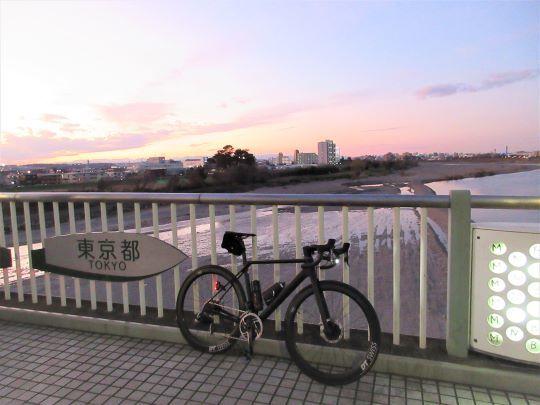 20_01_02-08shimosoga.jpg
