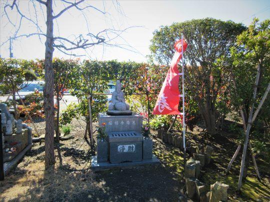 20_01_19-06shichifukujin.jpg