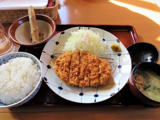 20_01_19-10shichifukujin.jpg