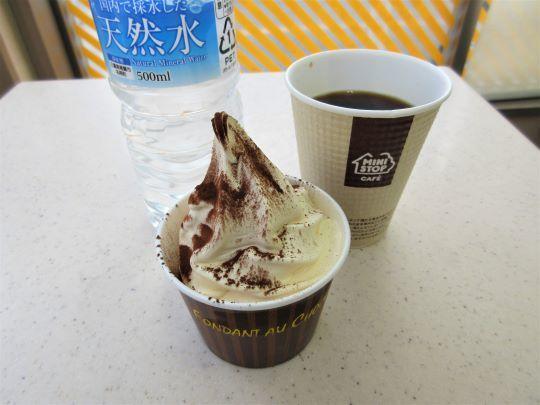 20_01_19-11shichifukujin.jpg