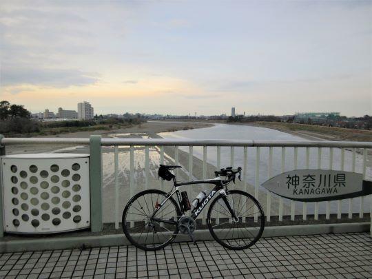 20_01_19-12shichifukujin.jpg