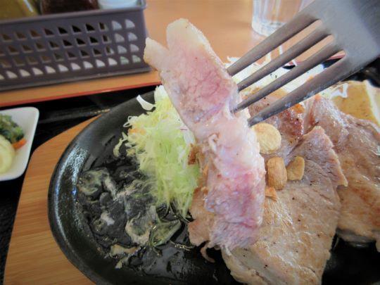 20_02_10-11kazusaichinomiya.jpg