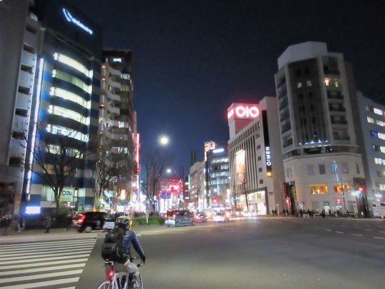 20_02_10-20kazusaichinomiya.jpg